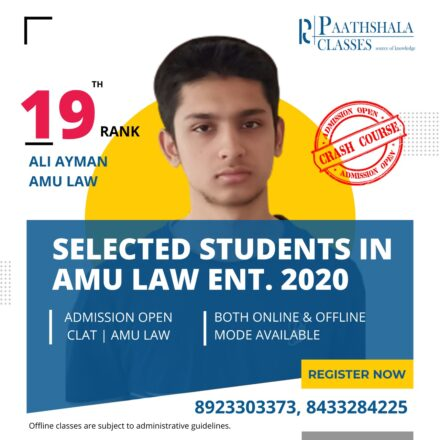 Paathshala Law Ent Result (10)