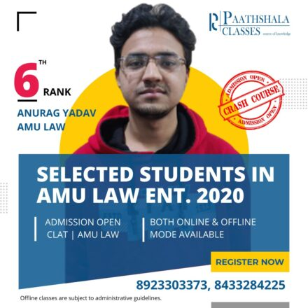 Paathshala Law Ent Result (11)