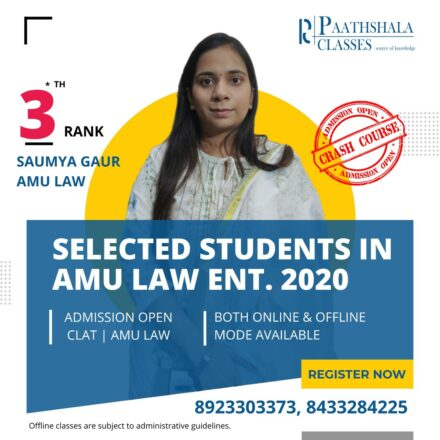 Paathshala Law Ent Result (13)