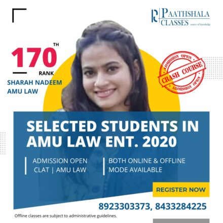 Paathshala Law Ent Result (14)
