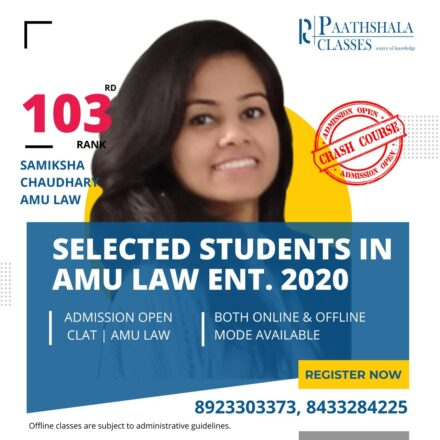 Paathshala Law Ent Result (15)