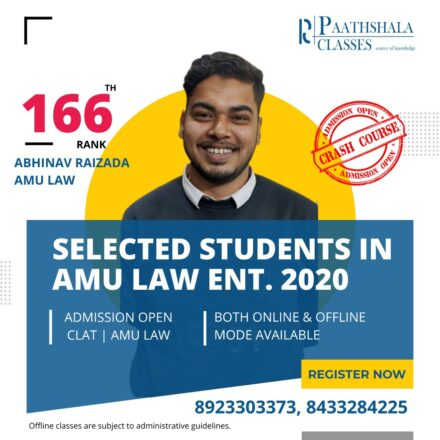 Paathshala Law Ent Result (16)