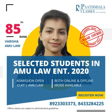 Paathshala Law Ent Result (19)
