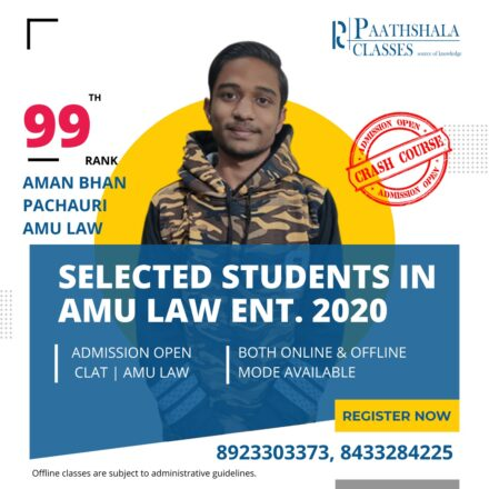 Paathshala Law Ent Result (20)