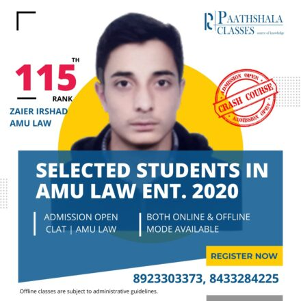 Paathshala Law Ent Result (21)