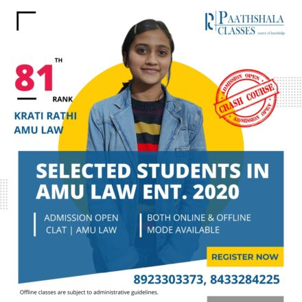 Paathshala Law Ent Result (23)