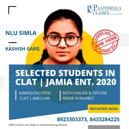 Paathshala Law Ent Result (28)