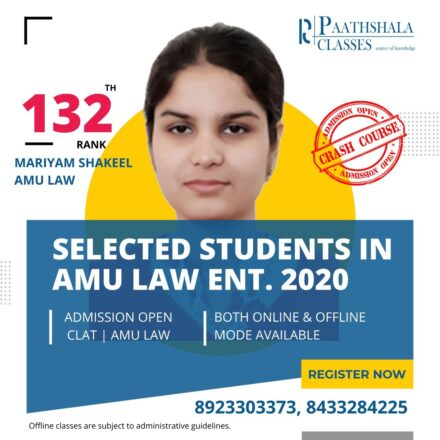 Paathshala Law Ent Result (3)