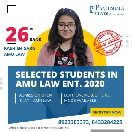 Paathshala Law Ent Result (7)