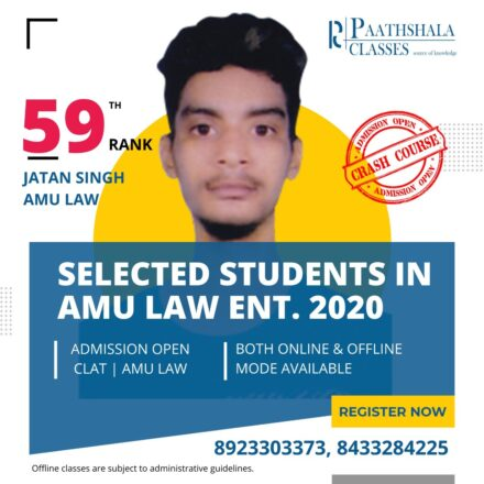 Paathshala Law Ent Result (9)